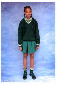 Pretium Student Uniforms - Pretium Private School